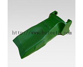 Ground engineering machinery parts V33SHV ?Excavator bucket teeth for ESCO
