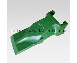 Ground engineering machinery parts V39SYL ?Excavator bucket teeth for ESCO