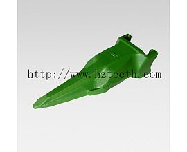 Ground engineering machinery parts V39TL ?Excavator bucket teeth for ESCO
