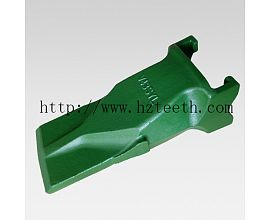 Ground engineering machinery parts V43SYL ?Excavator bucket teeth for ESCO