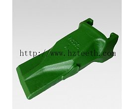 Ground engineering machinery parts V43SYL-A ?Excavator bucket teeth for ESCO