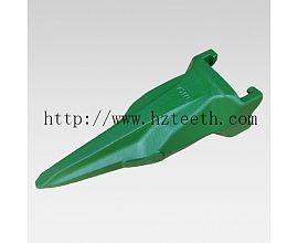 Ground engineering machinery parts V51TL ?Excavator bucket teeth for ESCO
