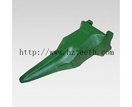 Ground engineering machinery parts V61TL ?Excavator bucket teeth for ESCO