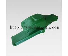 Ground engineering machinery parts 5856-V43 ?Excavator bucket Adapters for ESCO