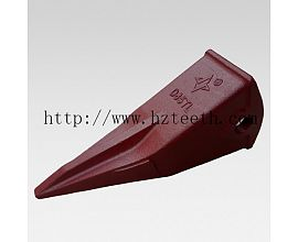 Ground engineering machinery parts 175-78-31230TL Ripper Teeth for Komatsu D85/D155 Ripper
