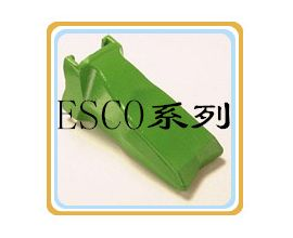 Ground engineering machinery parts V series bucket teeth for ESCO