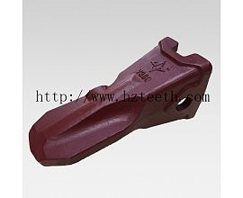 Ground engineering machinery parts V360 bucket teeth for VOLVO EC360 excavator